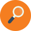 Graydon Search API icon