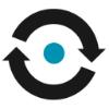 Nexmo SMS API icon