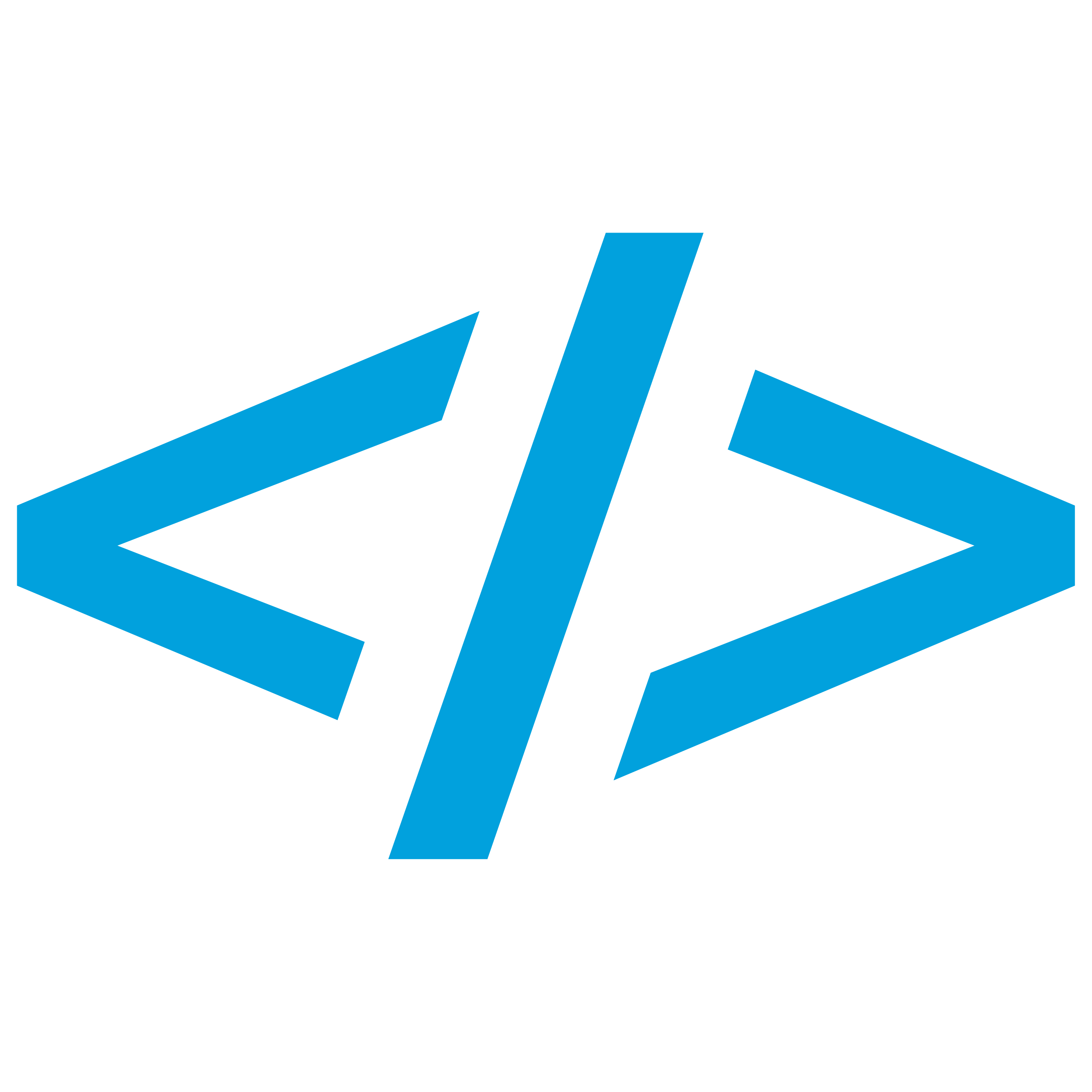 REST API with XML Payload icon