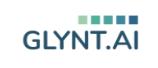 Glynt.AI API icon