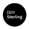 IBM Sterling Order Management System and Inventory Visibility Connector – Mule 4 icon