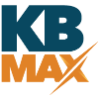 KBMax API icon