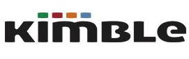 Kimble API icon