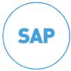 MuleSoft Accelerator for SAP icon