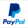 PayPal Payments API icon