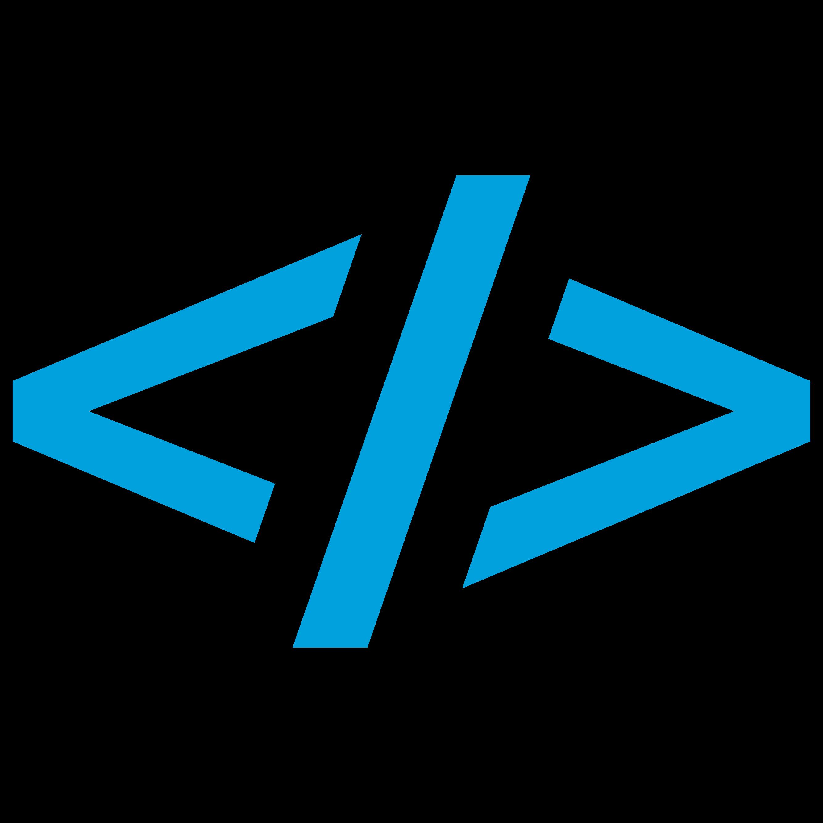 SOAP Web Service Security icon
