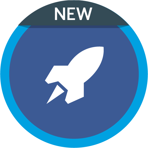Acquia Lift Connector - Mule 3 icon