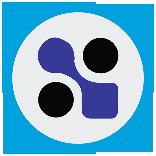 Documentum Connector - Mule 3 icon