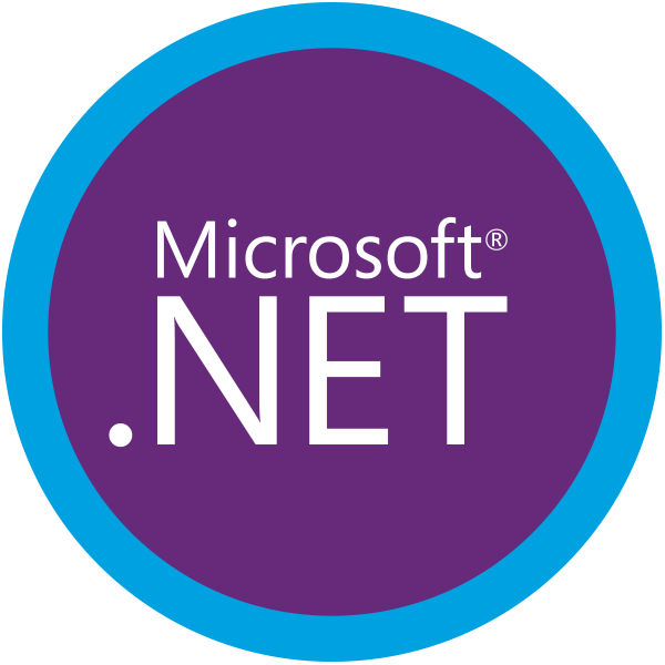 Microsoft .NET Connector - Mule 3 icon