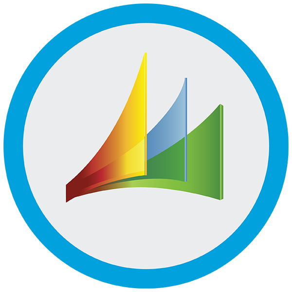 Microsoft Dynamics AX 2012 Connector - Mule 3 icon
