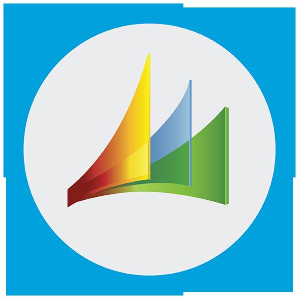 Microsoft Dynamics AX 2012 Connector - Mule 3 icon