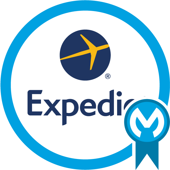 Expedia Connector - Mule 3 icon