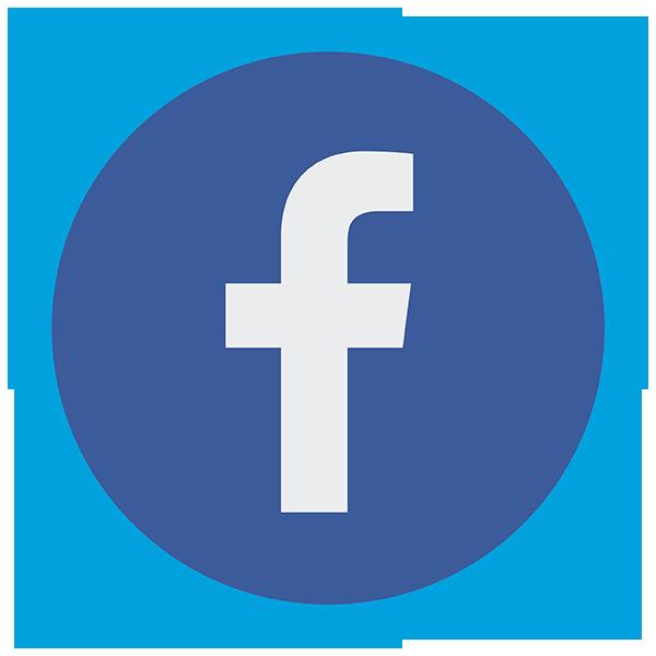 Facebook Connector - Mule 3 icon