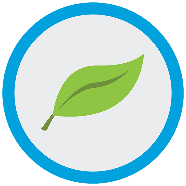 FreshBooks Connector - Mule 3 icon