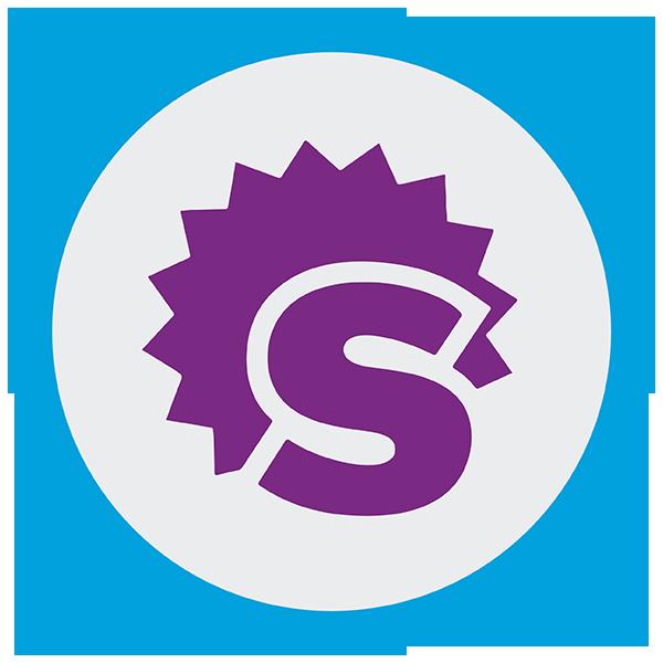 GetSatisfaction Connector - Mule 3 icon
