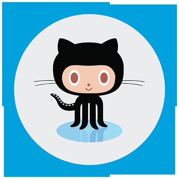 GitHub Connector - Mule 3 icon