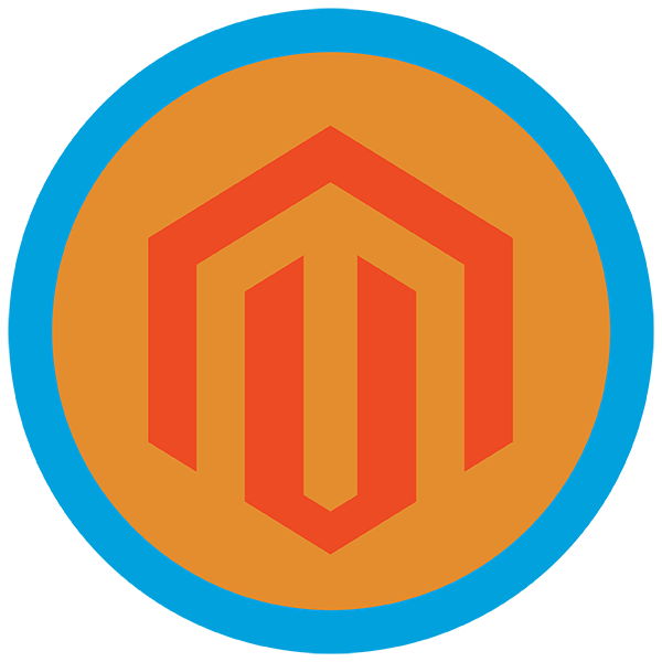 Magento Connector - Mule 3 icon