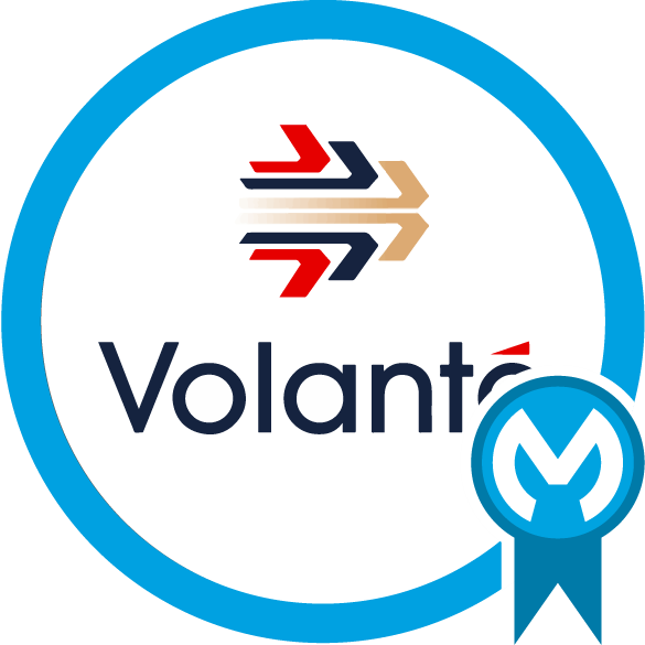 Volante Connector - Mule 3 icon