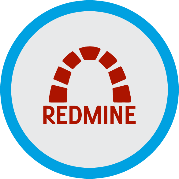 Redmine Connector - Mule 3 icon