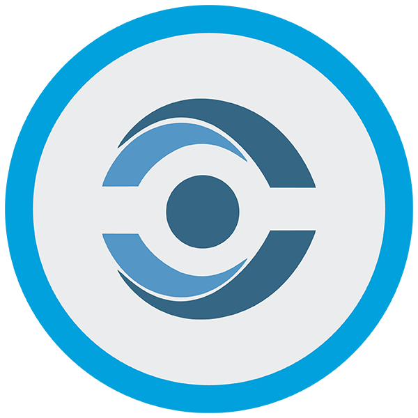 ServiceSource Connector - Mule 3 icon