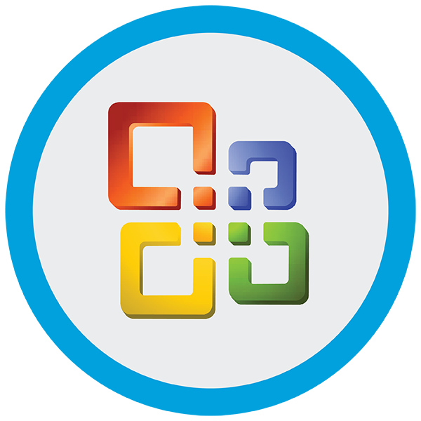 Microsoft SharePoint 2010 Connector - Mule 3 icon