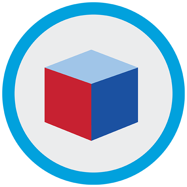 SugarCRM Connector - Mule 3 icon