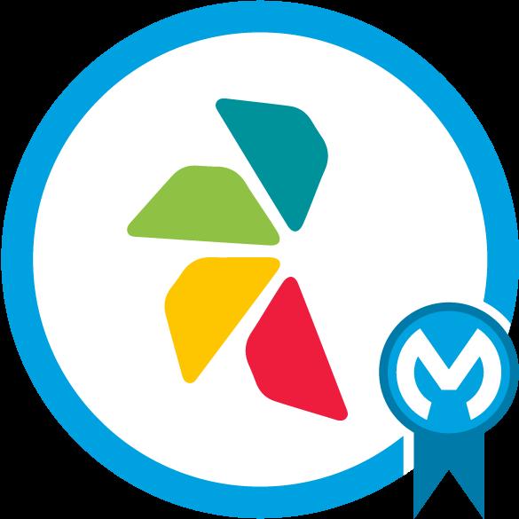 Valomnia Connector - Mule 3 icon