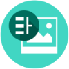 IBM® Watson Visual Recognition - Mule 3 icon