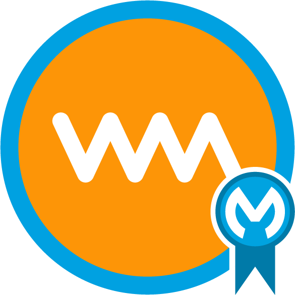 Work Market Connector - Mule 3 icon