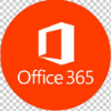 Microsoft Office 365 Connector - Mule 3 icon