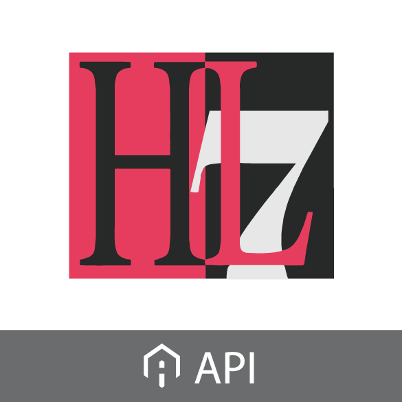 HL7 Event Handler - Implementation Template icon