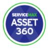 ServiceMax Asset360 - Inbound Data Template icon