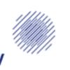 Contentserv API icon