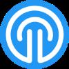 Intento MT Hub icon